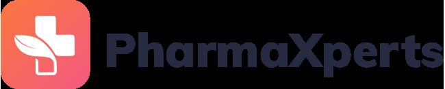 pharmaxperts logo