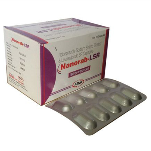 Pharmaxperts Client Products