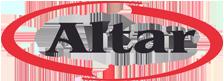 Pharmaxperts Client Logo