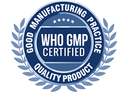 Pharmaxperts Quality Assurance